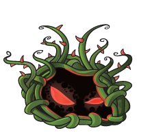 File:Tangle-kelp.png