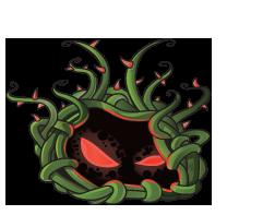 Archivo:Tangle-kelp.png