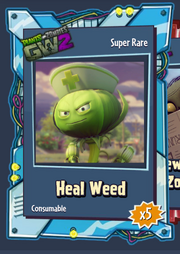 HealWeedGW2StickerNew