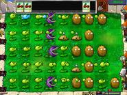 PlantsVsZombies237