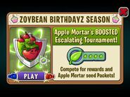 AppleMortarsBOOSTEDEscalatingTournament