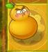 Fire Gourd On A GT