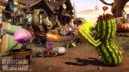 PvZ GW E3 Screens 05 WM