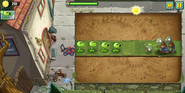 Screenshot 2019-07-23-20-04-08-913 com.ea.game.pvz2 row