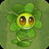 Four-Leaf BloverAS