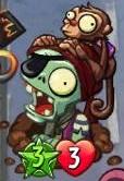 MonkeyTraits