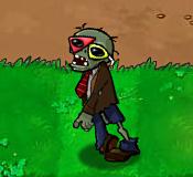 Plants-vs-zombies-cheat-codes