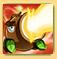 PvZO Coconut Cannon Upgrade3