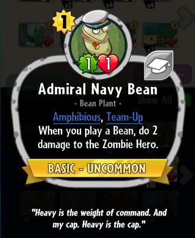 File:Admiral Navy Bean description.PNG
