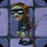 Bandit Zombie2