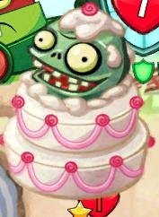 CakeGame