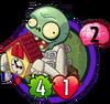 Cuckoo ZombieH