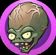 Dr. Zomboss's icon