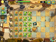 PlantsvsZombies2AncientEgypt26