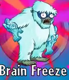 File:Brain Freeze Unlocked.PNG