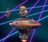 Kosmiczny Kadet