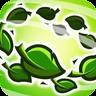 Leaf ShieldGW2