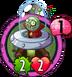 Neutron ImpH
