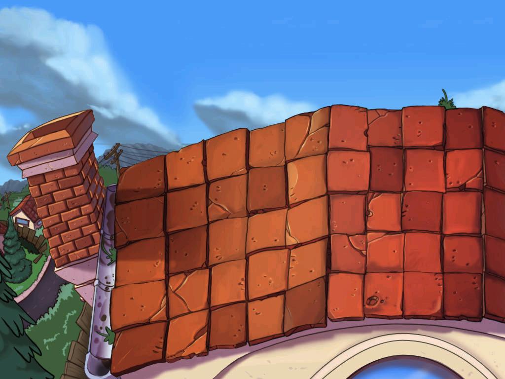Berkas:Roof.png