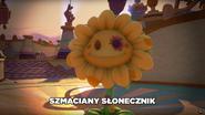 Stuffy Flower