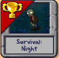 SurvivalNight