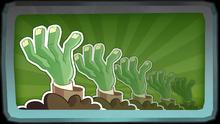 Zombie Friends Xbox