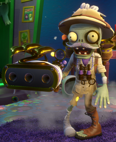 File:Archaeologist GW2.png