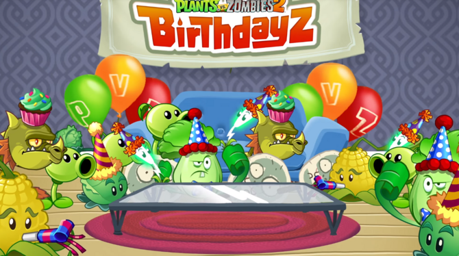 BirthdayzBanner