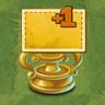 Bonus Seed Slot2