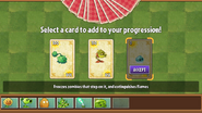 Cards2-Card Select in Challenge Zone