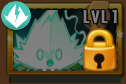 Fila-mint Locked