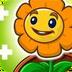 Heal Flower AbilityGW2