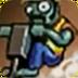 JackhammerGW1
