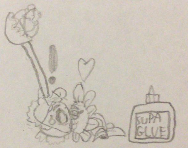 File:Marigold Kissing Cabbage-pult.png