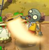 Nunchaku attack2