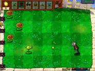 PlantsVsZombies118