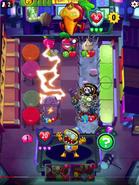 Screenshot 2020-02-01 Plants vs Zombies Heroes - Daily Challenge 9 5 2017 (September 5th) Captain Deadbeard