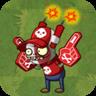 Super-Fan Imp2