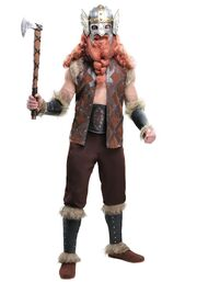 Viking-barbarian-mens-costume