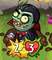 VimpireHealthAttack