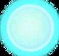 Big Plasma
