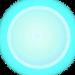 Quả cầu plasma lớn gây ra 200 sát thương, và ngay lập tức giết bất kỳ zombie nào trừ Zombot.