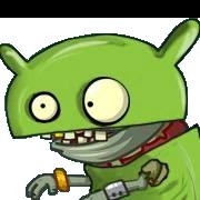 Bugdroid Imp