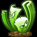 Official HD Celery Stalker