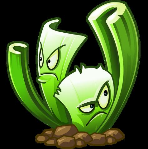 File:Official HD Celery Stalker.png