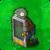 Screen Door Zombie1