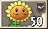 SunflowerSeedPacketPvZ2C