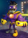 Super Brainz-0