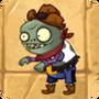 Zombie Bull Rider2