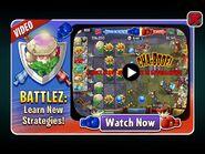 BattlezAd2